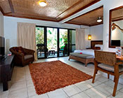 Cook_logement_pacific_resort_rarotonga2