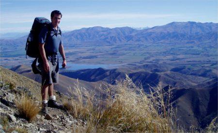 Séjours Sport Nouvelle-Zélande