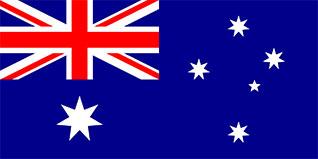 drapeau_australie