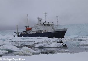 Antarctique_bateau3
