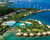 Polynesie_logement_Intercontinental_tahiti_resort1