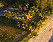 Polynesie_logement_fare_maeva1