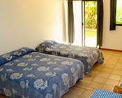 Polynesie_logement_fare_maeva2