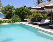 Polynesie_logement_green_lodge_moorea1