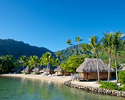 Polynesie_logement_moorea_pearl_resort1