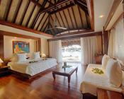 Polynesie_logement_moorea_pearl_resort2