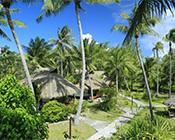 Polynesie_logement_raira_lagon1