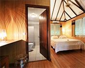 Polynesie_logement_raira_lagon2.jpg