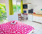 Polynesie_logement_relais_fenua2
