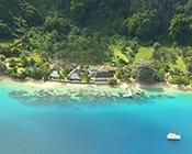 Polynesie_logement_relais_mahana1