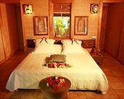 Polynesie_logement_relais_mahana2