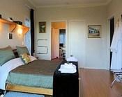 NZ_logement_Withinthebays1