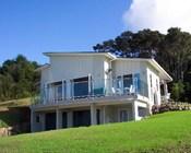 NZ_logement_Withinthebays2