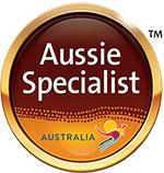 logo_aussie_specialist