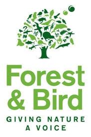 logo_forestandbird