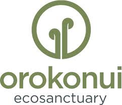 logo_orokonui