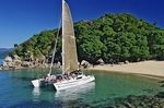 abel-tasman-sailing-adventures