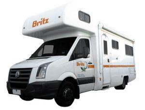Britz_Explorer2