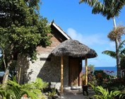 Logement-Tanna Evergreen-cropped