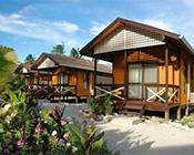 Aitutaki_Village1
