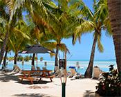 Aitutaki_Village2