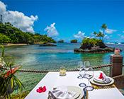 Seabreeze_Resort_Samoa1