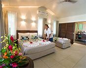 Seabreeze_Resort_Samoa2