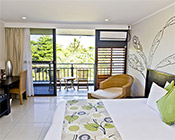 Tanoa_Tusitala_Hotel2
