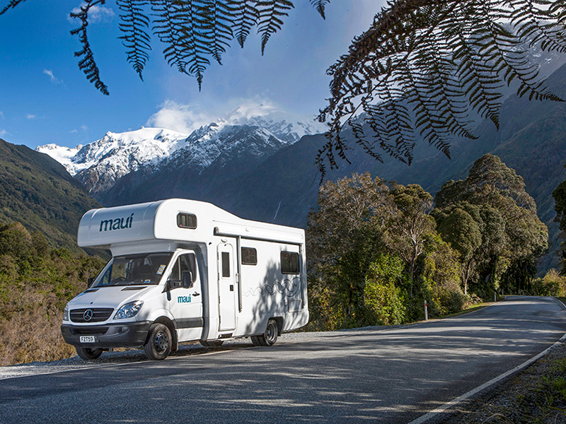 Camping-car-maui-montagne