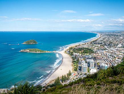 Circuit Nouvelle Zélande – 14 jours Ile du Nord