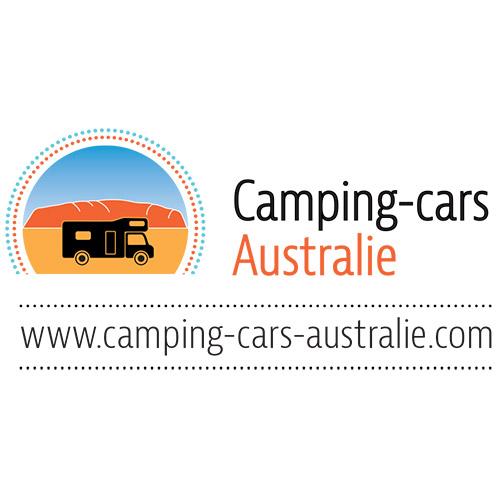 Comparateur de camping-cars