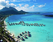 Intercontinental-bora-bora-1
