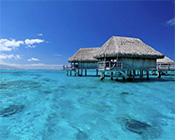sofitel-Moorea-ia-ora-beach-resort-1