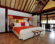 sofitel-Moorea-ia-ora-beach-resort-2