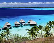 Sofitel-Bora-Bora-Private-Island1