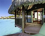 Sofitel-Bora-Bora-Private-Island2